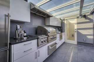 Photo 3: 3642 CAMERON Avenue in Vancouver: Kitsilano House for sale (Vancouver West)  : MLS®# R2550251