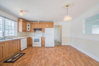 Photo 14: 12023 Candiac Road SW in Calgary: Canyon Meadows Detached for sale : MLS®# A1128675