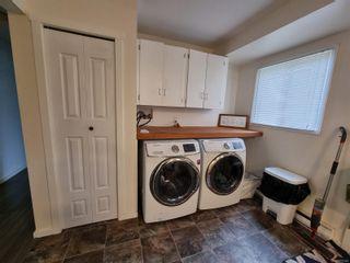 Photo 13: 2368 15th Ave in : PA Port Alberni House for sale (Port Alberni)  : MLS®# 874140