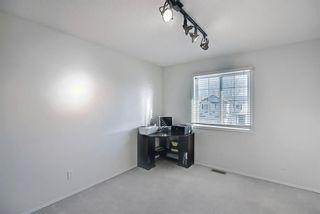 Photo 30: 46 Douglas Glen Circle SE in Calgary: Douglasdale/Glen Detached for sale : MLS®# A1082644