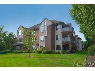 Photo 14: 103 837 Selkirk Ave in VICTORIA: Es Kinsmen Park Condo for sale (Esquimalt)  : MLS®# 547296