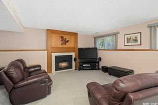 Photo 19: 226 Egnatoff Crescent in Saskatoon: Silverwood Heights Residential for sale : MLS®# SK861412