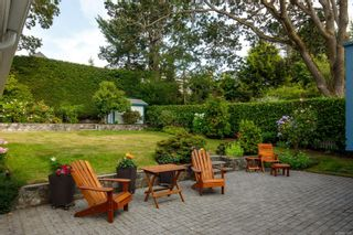 Photo 7: 637 Transit Rd in : OB South Oak Bay House for sale (Oak Bay)  : MLS®# 857616