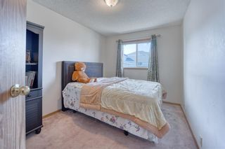 Photo 10: 64 Martinridge Way NE in Calgary: Martindale Detached for sale : MLS®# A1093464