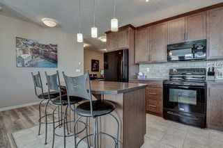 Photo 2: 402 406 Cranberry Park SE in Calgary: Cranston Apartment for sale : MLS®# A1093591
