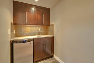 Photo 33: 455 29 Avenue NW in Calgary: Mount Pleasant Semi Detached for sale : MLS®# A1142737