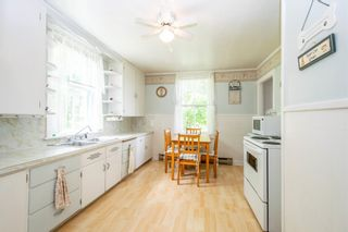 Photo 6: 2044 Highway 331 in West Lahave: 405-Lunenburg County Residential for sale (South Shore)  : MLS®# 202115385