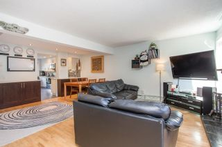 """Photo 4: 802 555 W 28TH Street in North Vancouver: Upper Lonsdale Townhouse for sale in """"CEDARBROOKE VILLAGE"""" : MLS®# R2579091"""