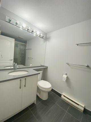 "Photo 10: 206 8880 JONES Road in Richmond: Brighouse South Condo for sale in ""Redonda"" : MLS®# R2585694"