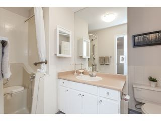 Photo 15: 101 1744 128 STREET in Surrey: Crescent Bch Ocean Pk. Townhouse for sale (South Surrey White Rock)  : MLS®# R2367189