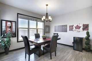 Photo 12: 278 Kingfisher Crescent SE: Airdrie Detached for sale : MLS®# A1068336