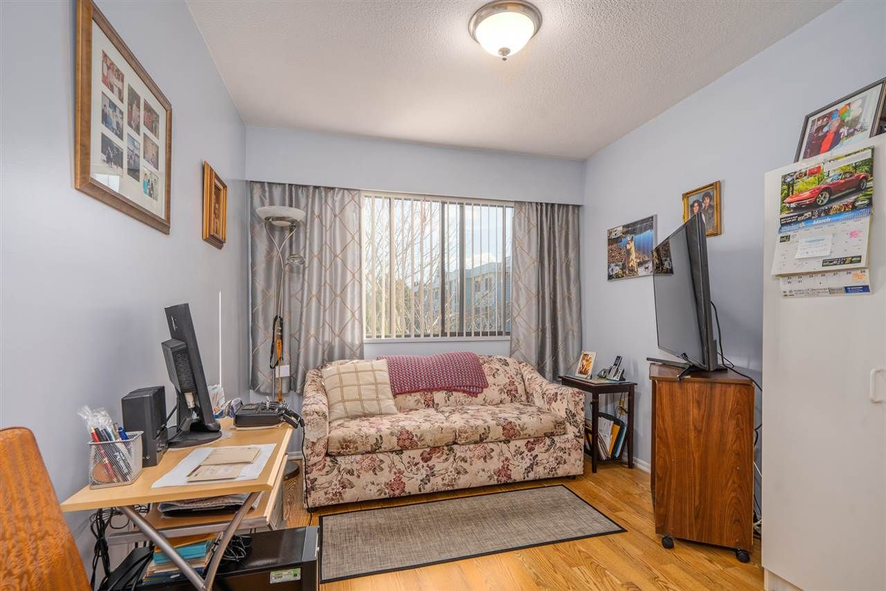 """Photo 14: Photos: 208 2277 MCCALLUM Road in Abbotsford: Central Abbotsford Condo for sale in """"ALAMEDA COURT"""" : MLS®# R2547587"""