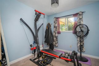 Photo 18: 12147 FLETCHER Street in Maple Ridge: East Central House for sale : MLS®# R2588036