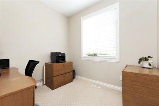 Photo 10: 23738 ROCK RIDGE Drive in Maple Ridge: Silver Valley House for sale : MLS®# R2588286