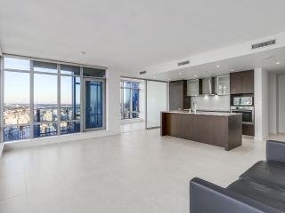 """Photo 7: 4005 1028 BARCLAY Street in Vancouver: West End VW Condo for sale in """"PATINA"""" (Vancouver West)  : MLS®# R2147918"""