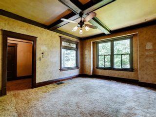 Photo 4: 1335 Grant St in : Vi Fernwood House for sale (Victoria)  : MLS®# 882004