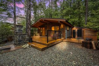 Photo 6: 9 6574 Baird Rd in : Sk Port Renfrew House for sale (Sooke)  : MLS®# 863836
