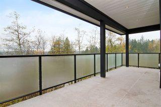 Photo 16: 13665 MCKERCHER DRIVE in Maple Ridge: Silver Valley House for sale : MLS®# R2023987