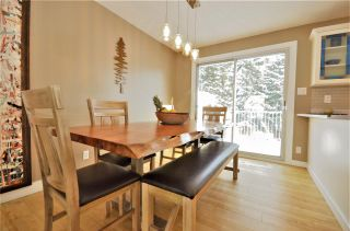 """Photo 7: 2933 MCGILL Crescent in Prince George: Upper College House for sale in """"UPPER COLLEGE HEIGHTS"""" (PG City South (Zone 74))  : MLS®# R2229842"""