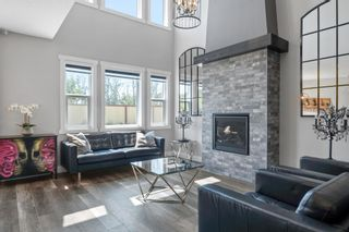Photo 14: 383 STOUT Lane: Leduc House for sale : MLS®# E4251194