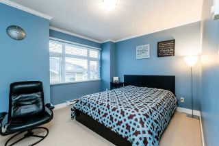 Photo 14: 878 W 58 Avenue in Vancouver: South Cambie Townhouse for sale (Vancouver West)  : MLS®# R2162586