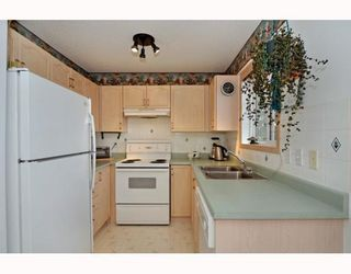 Photo 5: 10 SHAWBROOKE Court SW in CALGARY: Shawnessy Townhouse for sale (Calgary)  : MLS®# C3377313