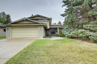 Photo 1: 728 Lake Placid Drive SE in Calgary: Lake Bonavista Detached for sale : MLS®# A1111269
