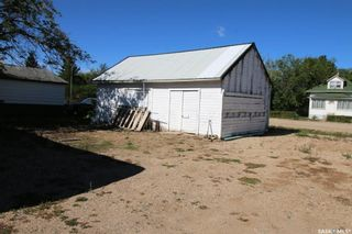 Photo 26: 102 1st Avenue West in Blaine Lake: Commercial for sale : MLS®# SK870339