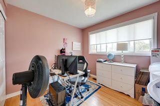 Photo 23: 10128 50 Street in Edmonton: Zone 19 House for sale : MLS®# E4256675