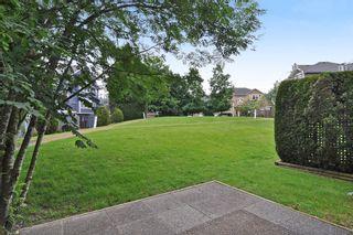 "Photo 19: 56 1140 FALCON Drive in Coquitlam: Eagle Ridge CQ Townhouse for sale in ""FALCON GATE"" : MLS®# R2172291"