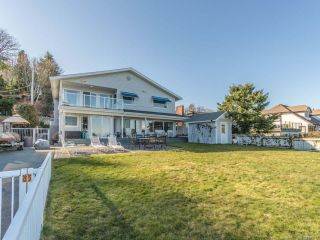 Photo 48: 2600 Randle Rd in : Na Departure Bay House for sale (Nanaimo)  : MLS®# 863517