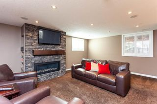 Photo 23: 334D Silvergrove Place NW in Calgary: Silver Springs Detached for sale : MLS®# A1083137