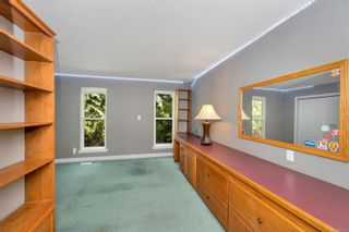 Photo 29: 2657 Nora Pl in : ML Cobble Hill House for sale (Malahat & Area)  : MLS®# 885353
