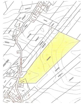 Photo 4: Lot 2B 0 Old Halifax Road in Halifax: 40-Timberlea, Prospect, St. Margaret`S Bay Vacant Land for sale (Halifax-Dartmouth)  : MLS®# 202111155
