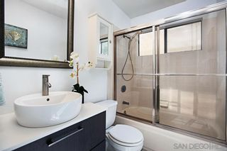 Photo 23: HILLCREST Condo for sale : 2 bedrooms : 1263 Robinson Ave #11 in San Diego