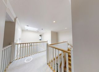 Photo 11: 5253 JASKOW Drive in Richmond: Lackner House for sale : MLS®# R2584729