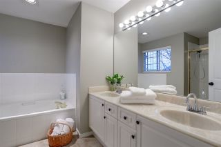 """Photo 17: 59 2615 FORTRESS Drive in Port Coquitlam: Citadel PQ Townhouse for sale in """"ORCHARD HILL"""" : MLS®# R2206034"""