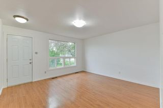 Photo 2: 153 Le Maire Rue in Winnipeg: St Norbert Residential for sale (1Q)  : MLS®# 202113605