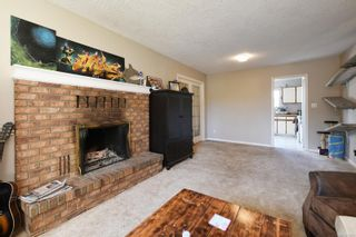 Photo 14: 3944 Rainbow St in : SE Swan Lake House for sale (Saanich East)  : MLS®# 876629