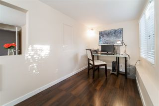 Photo 30: 2304 DUNBAR Street in Vancouver: Kitsilano House for sale (Vancouver West)  : MLS®# R2549488