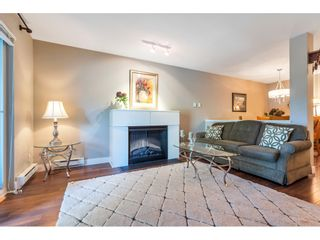 "Photo 8: 211 19340 65 Avenue in Surrey: Clayton Condo for sale in ""ESPIRIT"" (Cloverdale)  : MLS®# R2612912"