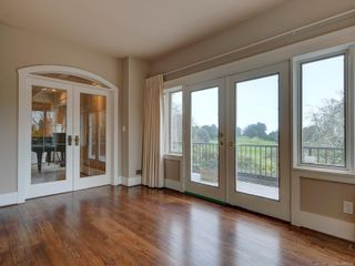 Photo 18: 407 Newport Ave in : OB South Oak Bay House for sale (Oak Bay)  : MLS®# 871728
