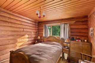 Photo 13: 7248 Indian Rd in : Du Lake Cowichan House for sale (Duncan)  : MLS®# 862819