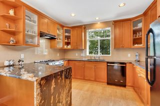 Photo 12: 105 W 20TH Avenue in Vancouver: Cambie House for sale (Vancouver West)  : MLS®# R2615907