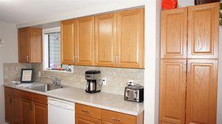 "Photo 7: 25 20653 THORNE Avenue in Maple Ridge: Southwest Maple Ridge Townhouse for sale in ""THORNEBERRY GARDENS"" : MLS®# R2224503"