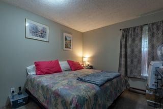 Photo 17: 213 585 Dogwood St in : CR Campbell River Central Condo for sale (Campbell River)  : MLS®# 876595