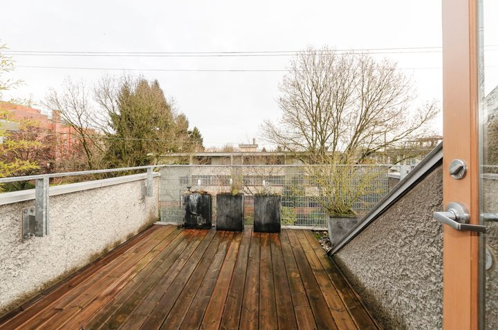 Photo 34: Photos: 3119 Prince Edward Street in Vancouver: Mount Pleasant VE Townhouse for sale (Vancouver East)  : MLS®# R2028836