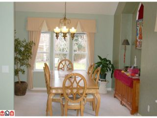Photo 4: 14057 23A Avenue in Surrey: Sunnyside Park Surrey House for sale (South Surrey White Rock)  : MLS®# F1104014