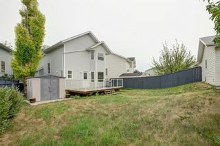 Photo 29: 106 Hidden Ranch Circle NW in Calgary: Hidden Valley Detached for sale : MLS®# A1139264