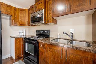 Photo 27: 13978 64A Avenue in Surrey: East Newton 1/2 Duplex for sale : MLS®# R2622542